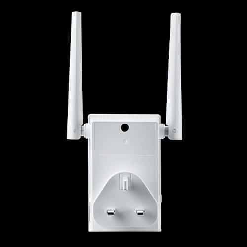 ASUS RP-AC55 DUAL-BAND EXTENDER