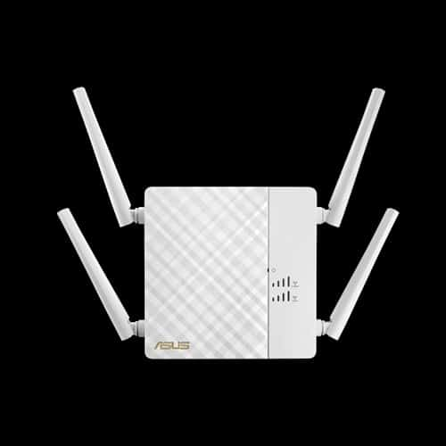 ASUS RP-AC87 DUAL-BAND REPEATER